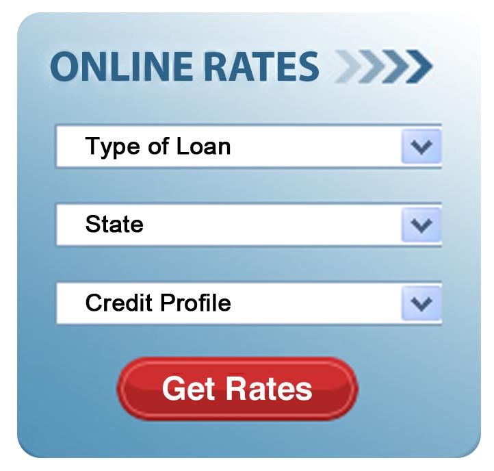 Usaa Auto Quote: Motorcycle Loan Calculator Usaa